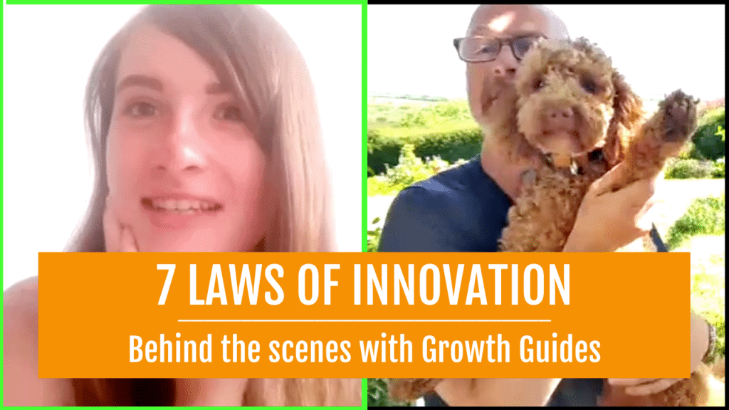 7-Laws-Innovation-Growth_Guides